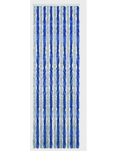 Užuolaidos ACAPULCO 100 x 205 cm