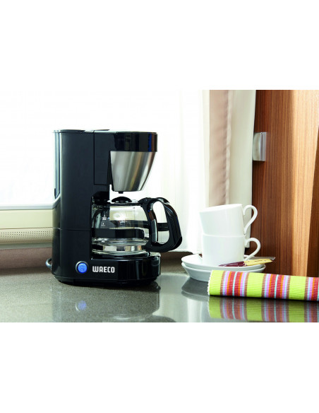 Kavinukas PerfectCoffee MC 054, 24V