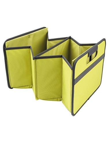 Transportavimo krepšys meori®Klassiker 30 L