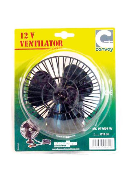 Ventiliatorius BREEZE