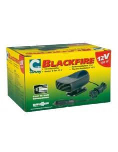 Šildytuvas Blackfire 12 V