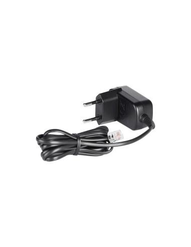 230 V įtampos adapteris GBA-I