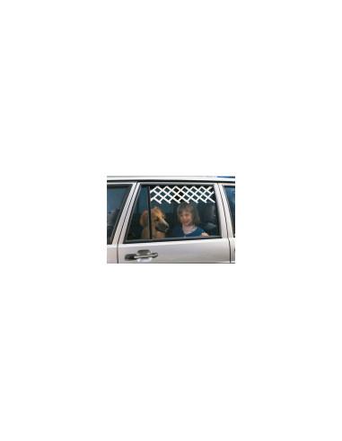 Automobilių ventiliacijos grotelės Carfresh