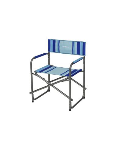 Paplūdimio linijos direktoriaus kėdė