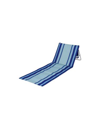 Paplūdimio paplūdimio kilimėlis
