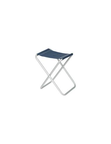 Bergerio lankstymo kėdė