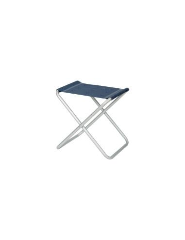 """""""Berger"""" sulankstoma kėdė XL"""