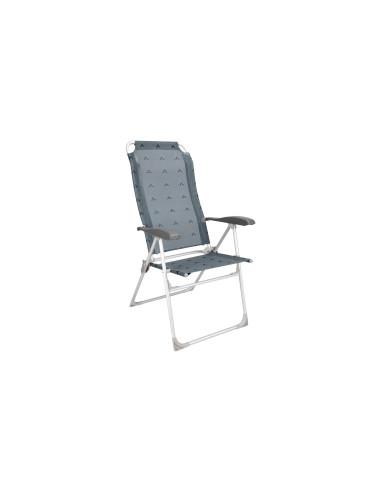 """""""Berger"""" sulankstoma kėdė """"Comfort"""""""