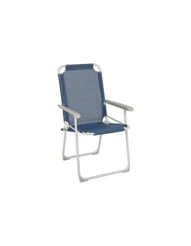 """""""Berger"""" sulankstoma kėdė Classic"""