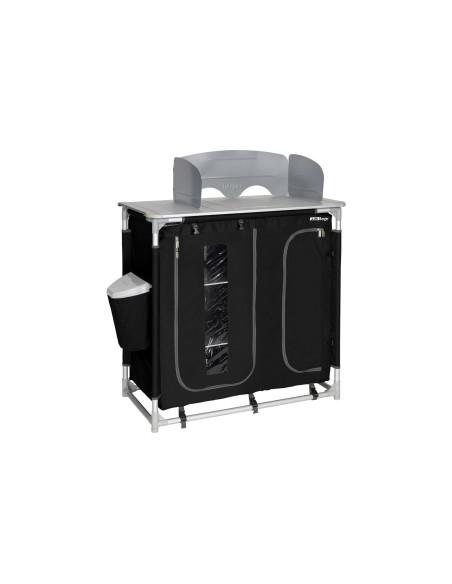 Berger virtuvės dėžutė Premium II