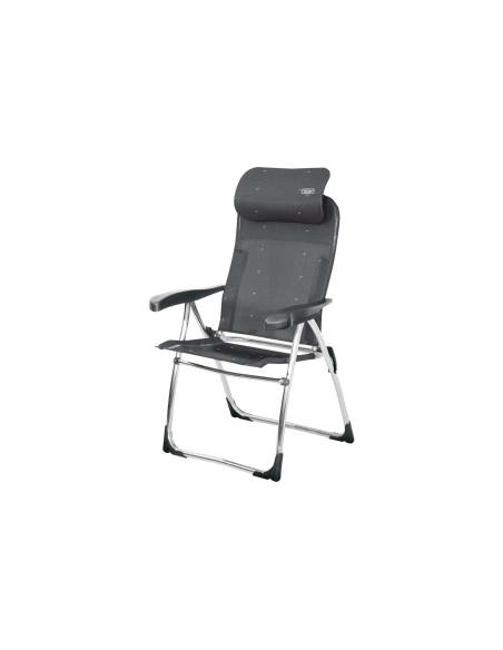 Kempingo kėdė Compact