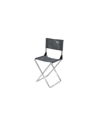 Crespo kėdė su atlošu