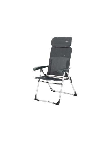 """Crespo"" sulankstoma kėdė Compact II"