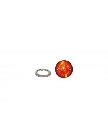 Dekoratyviniai žiedai įvairiems Jokon žiburiams