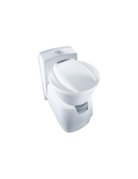 Dometinis kasetinis tualetas CTS 4110