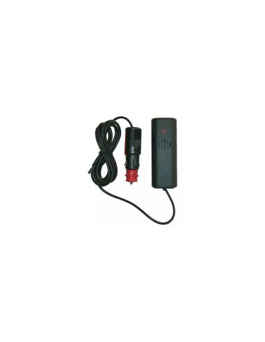 Dujų detektorius GBA-I