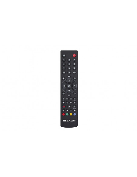 HD Sat / DVB-T imtuvas 430 Combo
