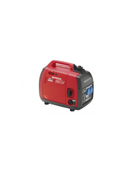 """HONDA Power Generator Inverter EU 20i"""