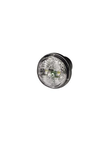 LED padėties šviesa