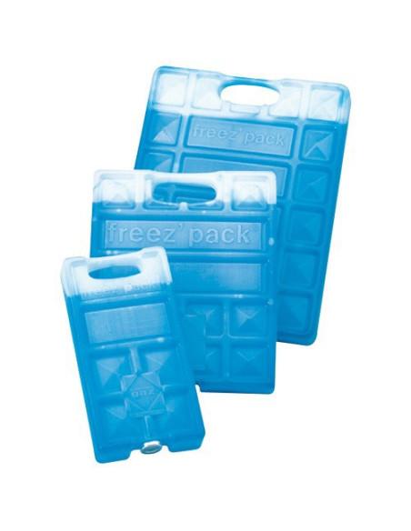 Šaldymo elementas FREEZ'PACK M10 350ml.