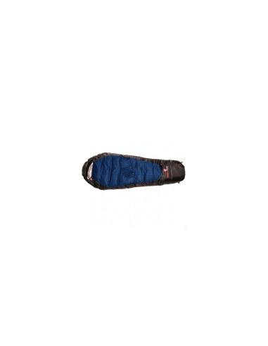 Mumijos miegmaišis Wooline