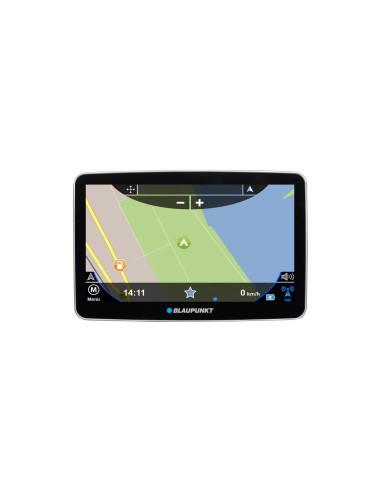 Navigacijos sistema TravelPilot 70 C Blaupunkt