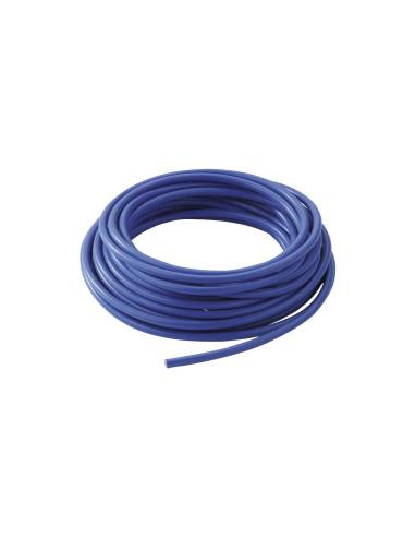 PVC šerdis linija