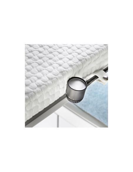 Miegamosios pagalvėlės T5 Kalifornijos stogo lova