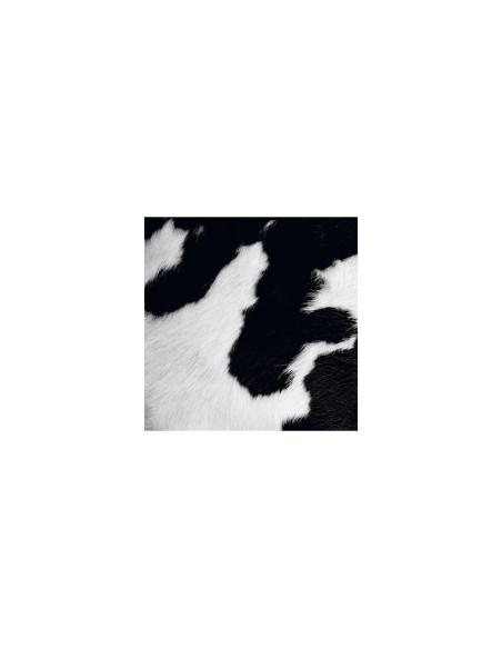Miegmaišis Vaikai Mumija Karvė