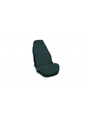 Uni sėdynės taupymo rinkinys 2