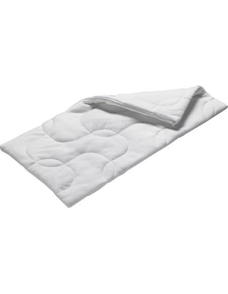 Pagalvė pagalvėms