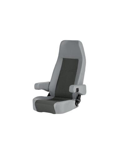 Sporto laivo sėdynė S10.1