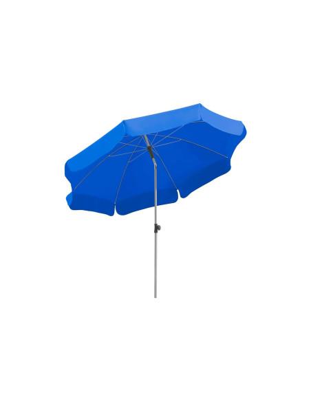 """""""Schneider"""" skėčiai """"Locarno"""" turas"""