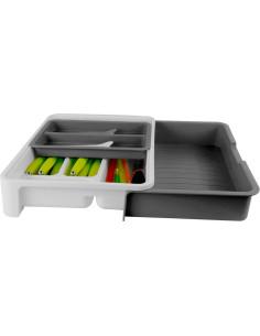 Stalo įrankių dėžė