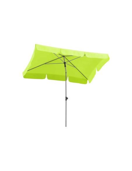 """Schneider"" skėčiai ""Locarno"" aikštėje"