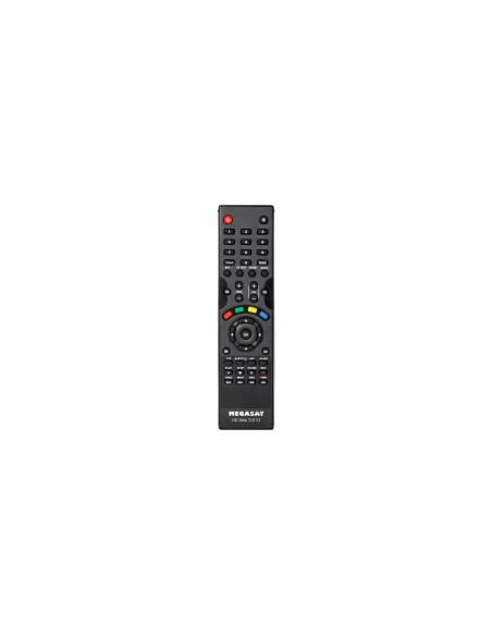 Megasat HD Stick 310 V2