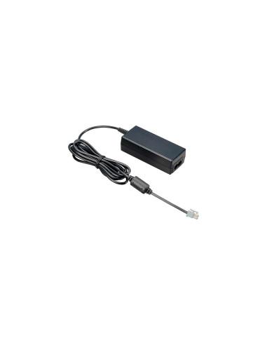 """Megasat 230V maitinimo šaltinis """"Countryman GPS Plus"""""""