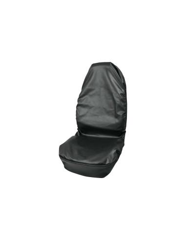 Universalus sėdynės taupymas