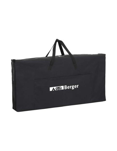 """""""Berger"""" virtuvės dėžutė """"Deluxe"""""""