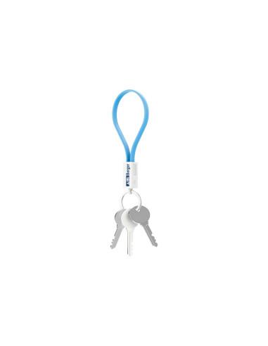 """""""Berger Keychain Mini"""" įkrovimo kabelis"""