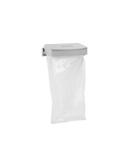 Brunner atliekų konteineris Trapsy