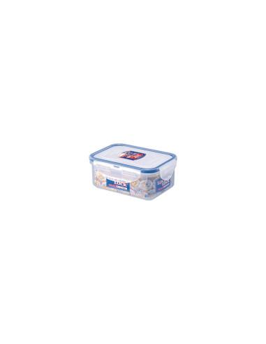 """""""Lock & Lock"""" šviežių maisto produktų dėžutės sviestas 460 ml"""
