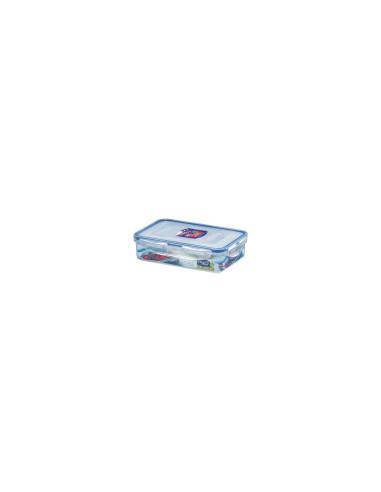 """""""Lock & Lock"""" maisto laikymo dėžė 800 ml"""