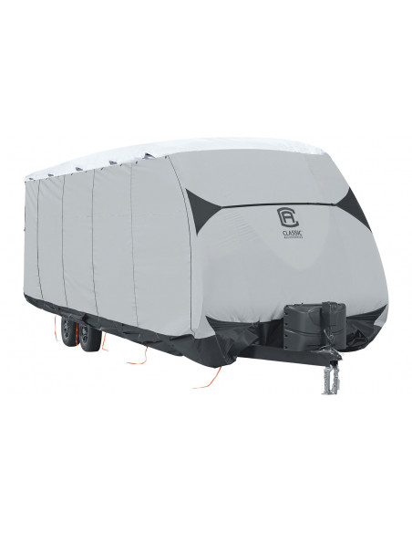 """Caravan Protective Premium Skyshield"""