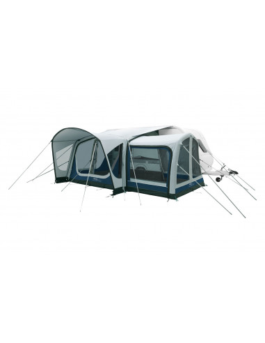 """Outwell Travel Awning Reed 350SA"""
