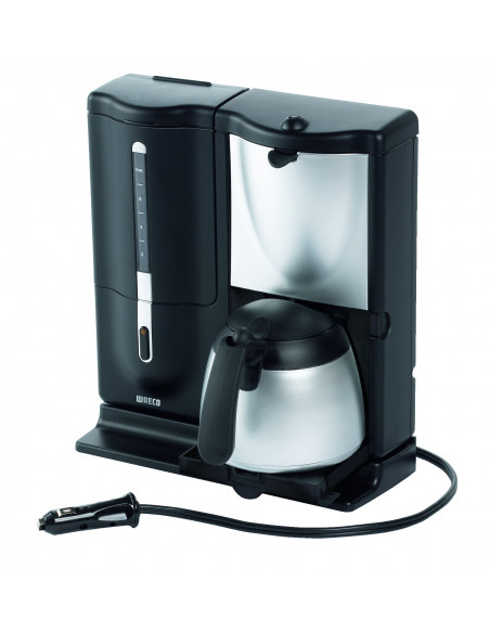 Kavinukas PERFECT COFFEE 12V