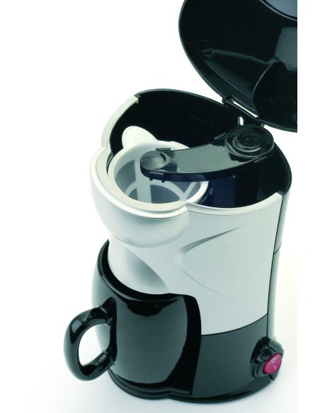 Kavinukas PERFECT COFFEE 24V