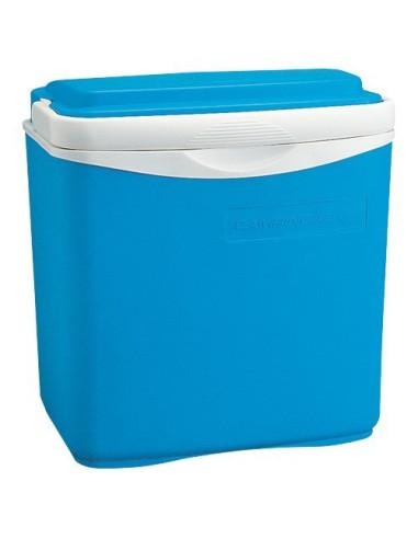 Šaltdėžė ICETIME COOLER BLUE 30 L