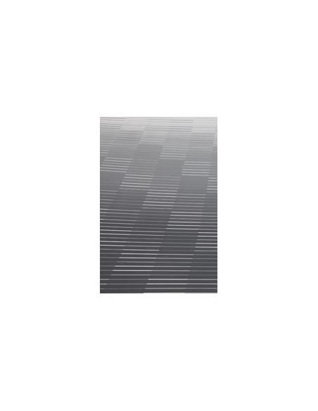 Sieninė markizė PROSTOR 1500 3,5m ilgio